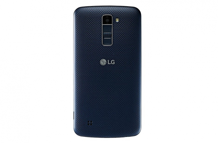 /source/pages/phonesell/lg/LG_K410_1Gb16Gb_blackblue/LG_K410_1Gb16Gb_blackblue3.jpg