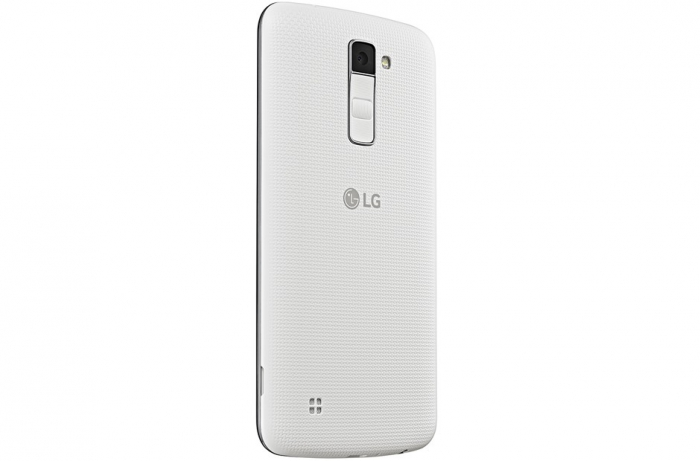 /source/pages/phonesell/lg/LG_K410_1Gb16Gb_whitewhite/LG_K410_1Gb16Gb_whitewhite8.jpg