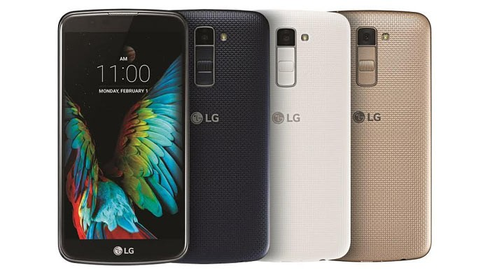 /source/pages/phonesell/lg/LG_K430_DS_1,5Gb16Gb,_blackgold/LG_K430_DS_1,5Gb16Gb,_blackgold7.jpg