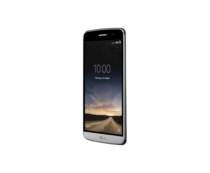 /source/pages/phonesell/lg/LG_X190_1Gb16Gb_black_titan/LG_X190_1Gb16Gb_black_titan2.jpg