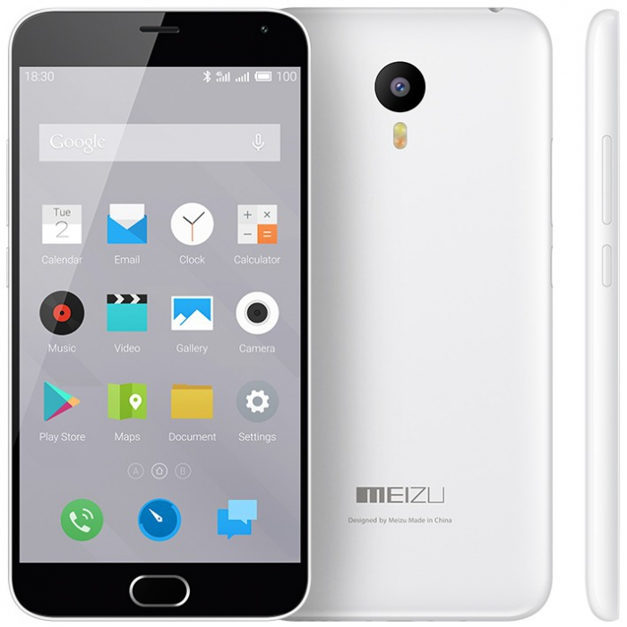 /source/pages/phonesell/meizu/Meizu_M2_Note_2Gb16Gb_White/Meizu_M2_Note_2Gb16Gb_White1.jpg