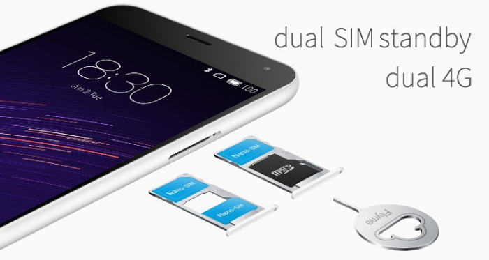 /source/pages/phonesell/meizu/Meizu_M2_Note_2Gb16Gb_White/Meizu_M2_Note_2Gb16Gb_White13.jpg