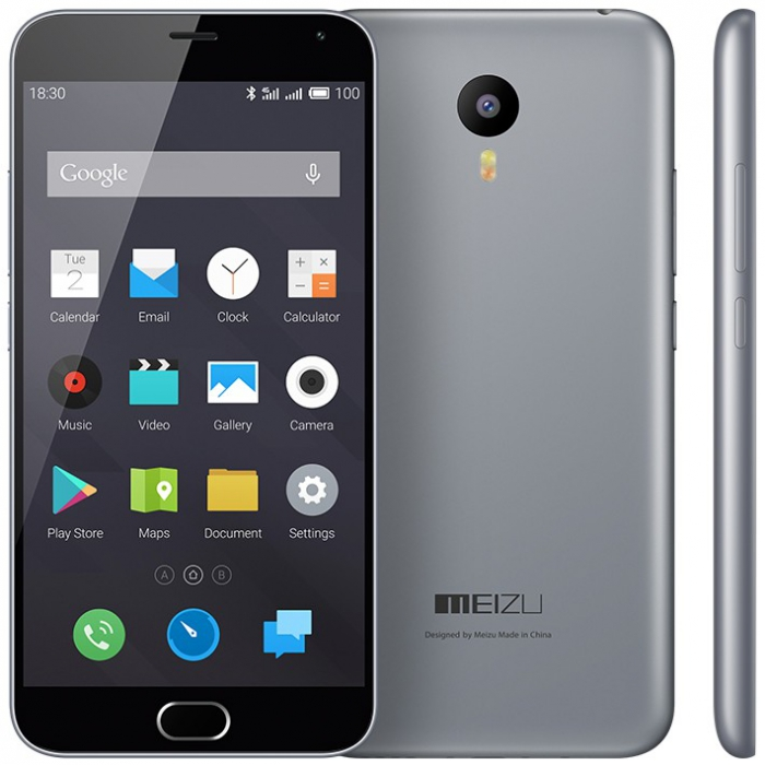 /source/pages/phonesell/meizu/Meizu_M2_Note_2Gb16Gb_White/Meizu_M2_Note_2Gb16Gb_White3.jpg