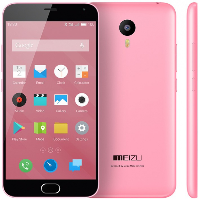 /source/pages/phonesell/meizu/Meizu_M2_Note_2Gb16Gb_White/Meizu_M2_Note_2Gb16Gb_White4.jpg