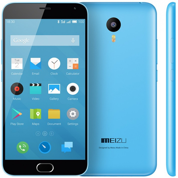 /source/pages/phonesell/meizu/Meizu_M2_Note_2Gb16Gb_White/Meizu_M2_Note_2Gb16Gb_White5.jpg
