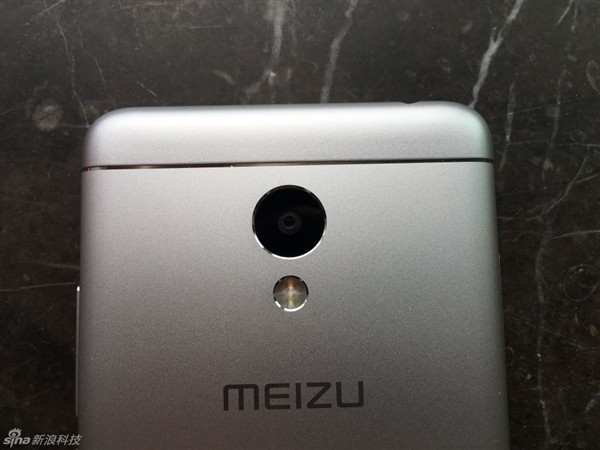 /source/pages/phonesell/meizu/Meizu_M3S_332Gb_LTE_Gray/Meizu_M3S_332Gb_LTE_Gray7.jpg