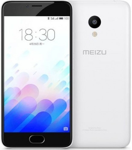 /source/pages/phonesell/meizu/Meizu_M3_NOTE_3__216Gb_gold/Meizu_M3_NOTE_3__216Gb_gold6.jpg