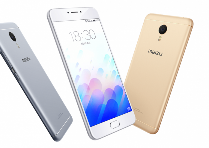 /source/pages/phonesell/meizu/Meizu_M3_Note_2Gb16Gb_Gray/Meizu_M3_Note_2Gb16Gb_Gray3.jpg
