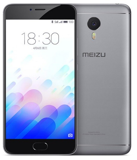 /source/pages/phonesell/meizu/Meizu_M3_Note_3Gb32Gb_Gray/Meizu_M3_Note_3Gb32Gb_Gray10.jpg