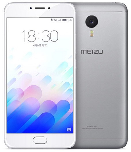 /source/pages/phonesell/meizu/Meizu_M3_Note_3Gb32Gb_Gray/Meizu_M3_Note_3Gb32Gb_Gray11.jpg