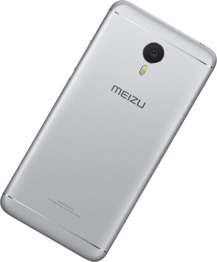/source/pages/phonesell/meizu/Meizu_M3_Note_3Gb32Gb_Gray/Meizu_M3_Note_3Gb32Gb_Gray2.jpg