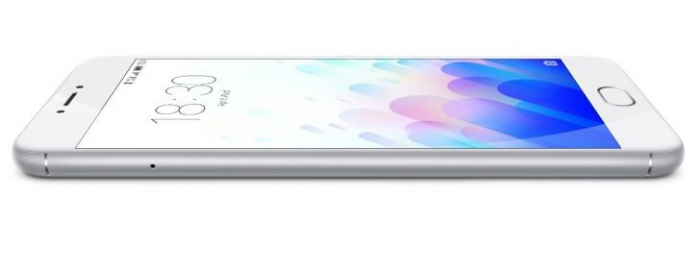 /source/pages/phonesell/meizu/Meizu_M3_Note_3Gb32Gb_Gray/Meizu_M3_Note_3Gb32Gb_Gray4.jpg