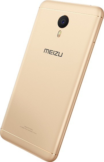 /source/pages/phonesell/meizu/Meizu_M3_Note_3Gb32Gb_Gray/Meizu_M3_Note_3Gb32Gb_Gray6.jpg