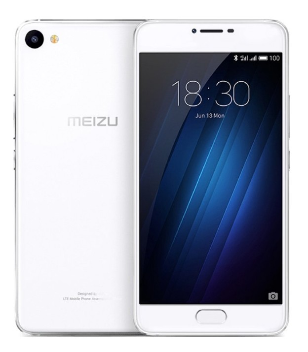 /source/pages/phonesell/meizu/Meizu_U20_3Gb32Gb_Black/Meizu_U20_3Gb32Gb_Black2.jpg
