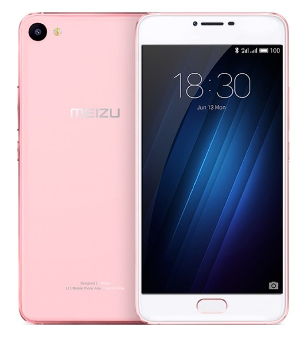 /source/pages/phonesell/meizu/Meizu_U20_3Gb32Gb_Black/Meizu_U20_3Gb32Gb_Black3.jpg