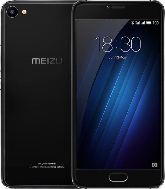 /source/pages/phonesell/meizu/Meizu_U20_3Gb32Gb_Black/Meizu_U20_3Gb32Gb_Black6.jpg