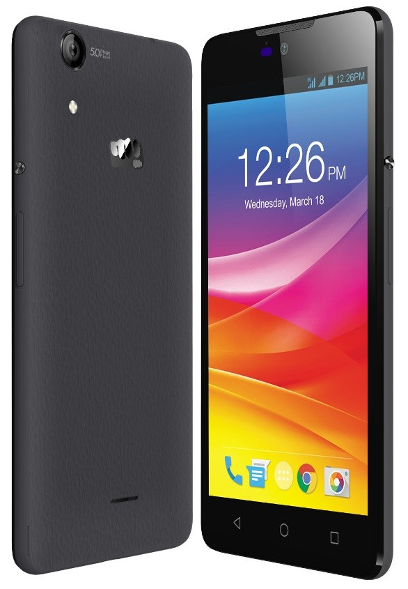 /source/pages/phonesell/micromax/Micromax_Q340_Red/Micromax_Q340_Red1.jpg