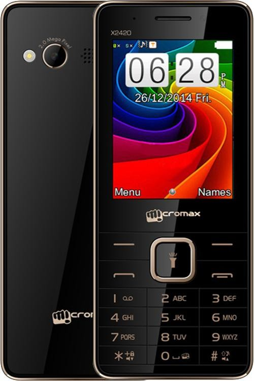/source/pages/phonesell/micromax/Micromax_X2420_Black-champagne/Micromax_X2420_Black-champagne2.jpg