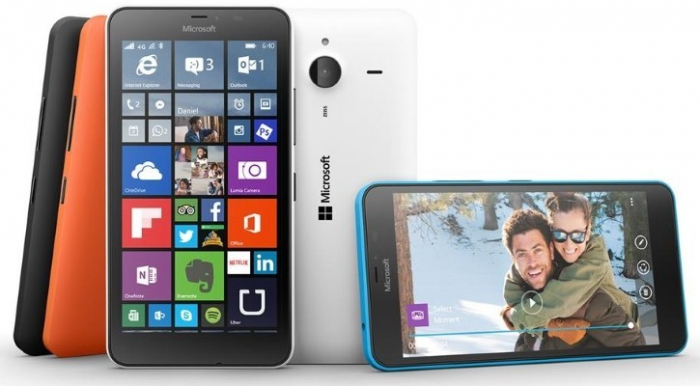 /source/pages/phonesell/nokia/Nokia_Lumia_640_LTE_Black/Nokia_Lumia_640_LTE_Black2.jpg
