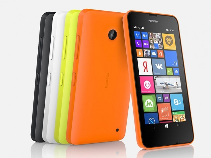 /source/pages/phonesell/nokia/Nokia_Lumia_640_LTE_Black/Nokia_Lumia_640_LTE_Black5.jpg