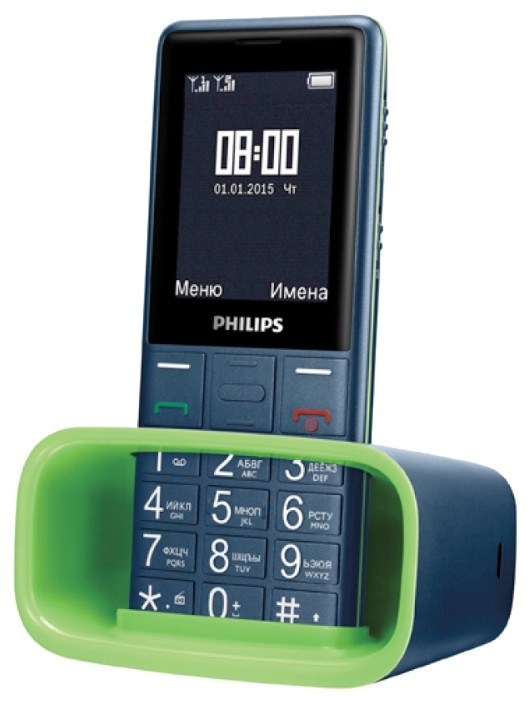 /source/pages/phonesell/philips/Philips_E311_Navy/Philips_E311_Navy3.jpg