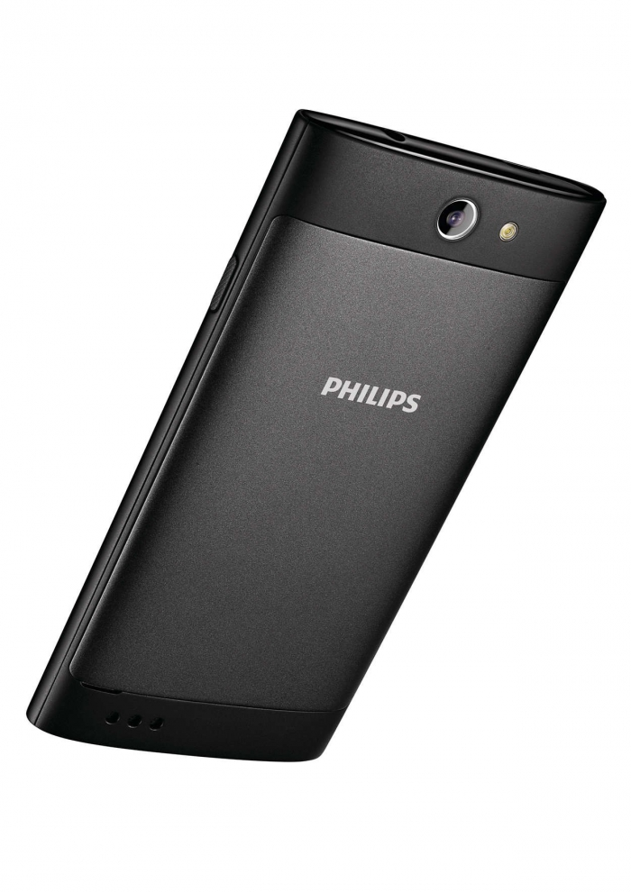 /source/pages/phonesell/philips/Philips_S309_black/Philips_S309_black3.jpg