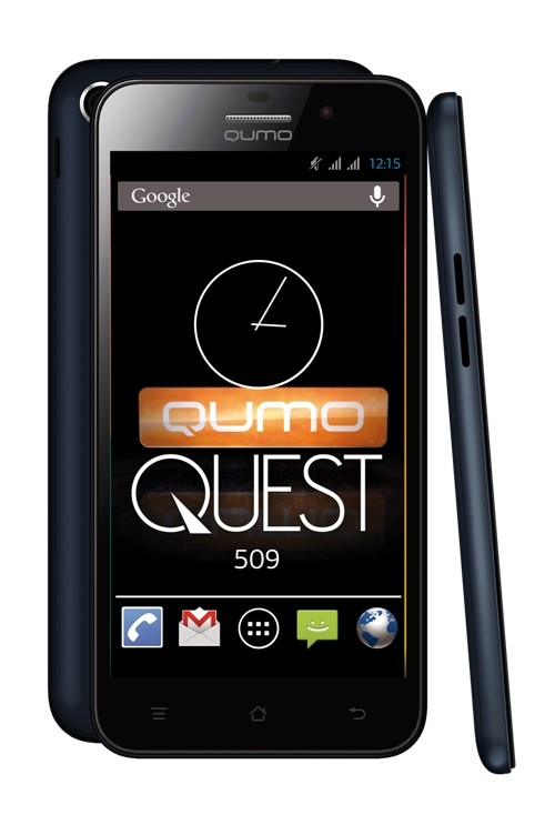/source/pages/phonesell/qumo/Qumo_Quest_509_white_5_IPS_HD_8MP2MP_1GB4GB/Qumo_Quest_509_white_5_IPS_HD_8MP2MP_1GB4GB1.jpg