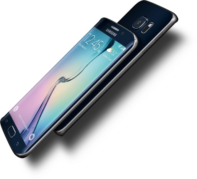 /source/pages/phonesell/samsung/Samsung_G925_F_32Gb_Galaxy_S6_edge_black/Samsung_G925_F_32Gb_Galaxy_S6_edge_black2.jpg