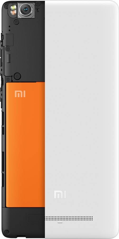 /source/pages/phonesell/xiaomi/Xiaomi_Mi4C_216Gb_LTE_White/Xiaomi_Mi4C_216Gb_LTE_White1.jpg