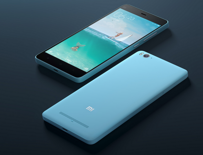 /source/pages/phonesell/xiaomi/Xiaomi_Mi4C_216Gb_LTE_White/Xiaomi_Mi4C_216Gb_LTE_White13.jpg
