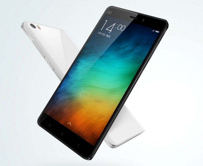 /source/pages/phonesell/xiaomi/Xiaomi_Mi4C_216Gb_LTE_Yellow/Xiaomi_Mi4C_216Gb_LTE_Yellow15.jpg