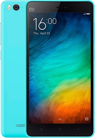 /source/pages/phonesell/xiaomi/Xiaomi_Mi4C_216Gb_LTE_Yellow/Xiaomi_Mi4C_216Gb_LTE_Yellow7.jpg