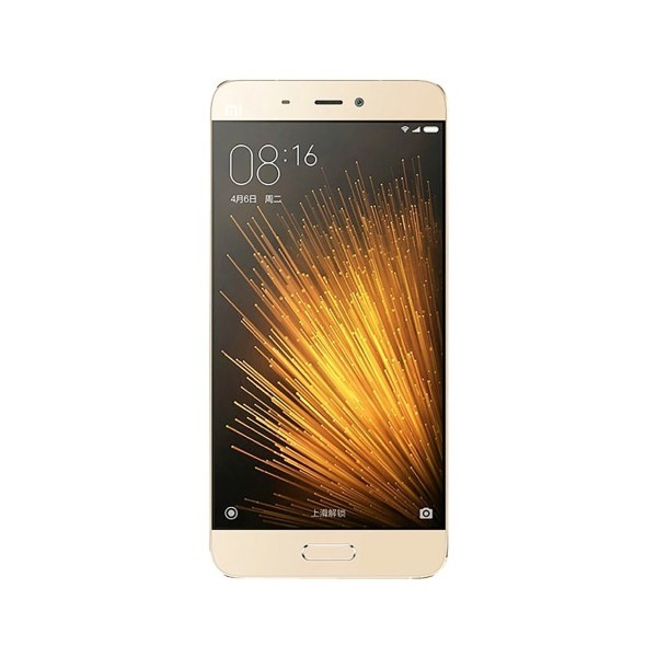 ../source/pages/phonesell/xiaomi/Xiaomi_Mi5_364Gb_LTE_Black/Xiaomi_Mi5_364Gb_LTE_Black10.jpg