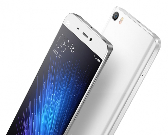 ../source/pages/phonesell/xiaomi/Xiaomi_Mi5_364Gb_LTE_Black/Xiaomi_Mi5_364Gb_LTE_Black4.jpg