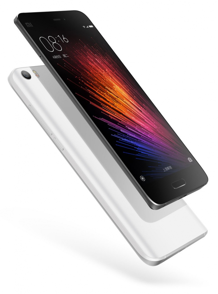 ../source/pages/phonesell/xiaomi/Xiaomi_Mi5_364Gb_LTE_Black/Xiaomi_Mi5_364Gb_LTE_Black6.jpg