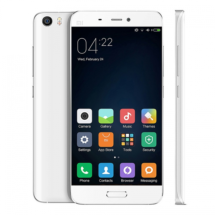 ../source/pages/phonesell/xiaomi/Xiaomi_Mi5_364Gb_LTE_Black/Xiaomi_Mi5_364Gb_LTE_Black7.jpg