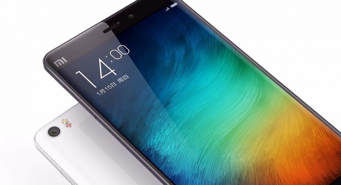 ../source/pages/phonesell/xiaomi/Xiaomi_Mi5_364Gb_LTE_Black/Xiaomi_Mi5_364Gb_LTE_Black8.jpg