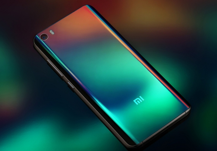../source/pages/phonesell/xiaomi/Xiaomi_Mi5_364Gb_LTE_Black/Xiaomi_Mi5_364Gb_LTE_Black9.jpg