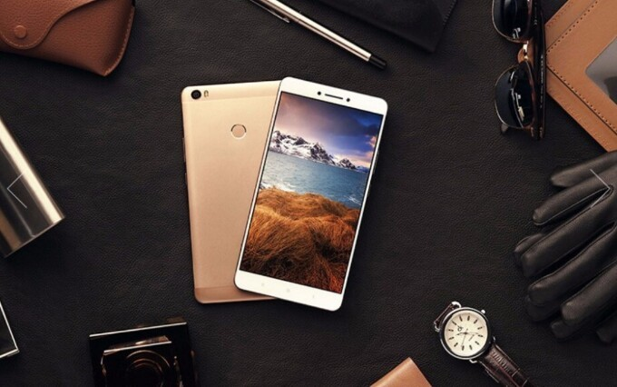 /source/pages/phonesell/xiaomi/Xiaomi_Mi_Max_332Gb_LTE_Gold_(EU)/Xiaomi_Mi_Max_332Gb_LTE_Gold_(EU)13.jpg