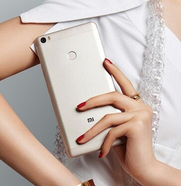 /source/pages/phonesell/xiaomi/Xiaomi_Mi_Max_332Gb_LTE_Gold_(EU)/Xiaomi_Mi_Max_332Gb_LTE_Gold_(EU)22.jpg