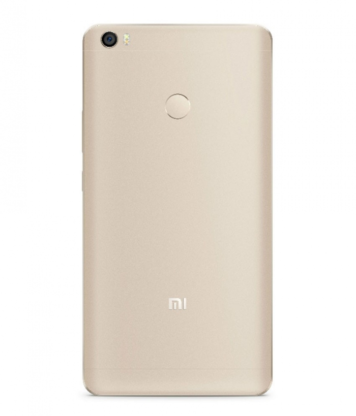 /source/pages/phonesell/xiaomi/Xiaomi_Mi_Max_332Gb_LTE_Gold_(EU)/Xiaomi_Mi_Max_332Gb_LTE_Gold_(EU)4.jpg