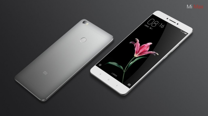 /source/pages/phonesell/xiaomi/Xiaomi_Mi_Max_332Gb_LTE_WS/Xiaomi_Mi_Max_332Gb_LTE_WS10.jpg