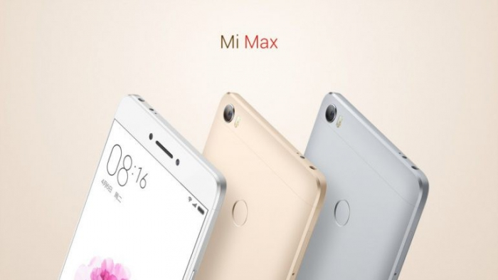 /source/pages/phonesell/xiaomi/Xiaomi_Mi_Max_332Gb_LTE_WS/Xiaomi_Mi_Max_332Gb_LTE_WS8.jpg