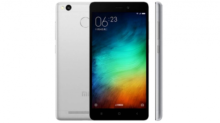 /source/pages/phonesell/xiaomi/Xiaomi_Redmi_3S_332Gb_LTE_Gold/Xiaomi_Redmi_3S_332Gb_LTE_Gold2.jpg