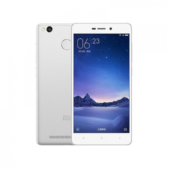 /source/pages/phonesell/xiaomi/Xiaomi_Redmi_3S_332Gb_LTE_Gold/Xiaomi_Redmi_3S_332Gb_LTE_Gold3.jpg