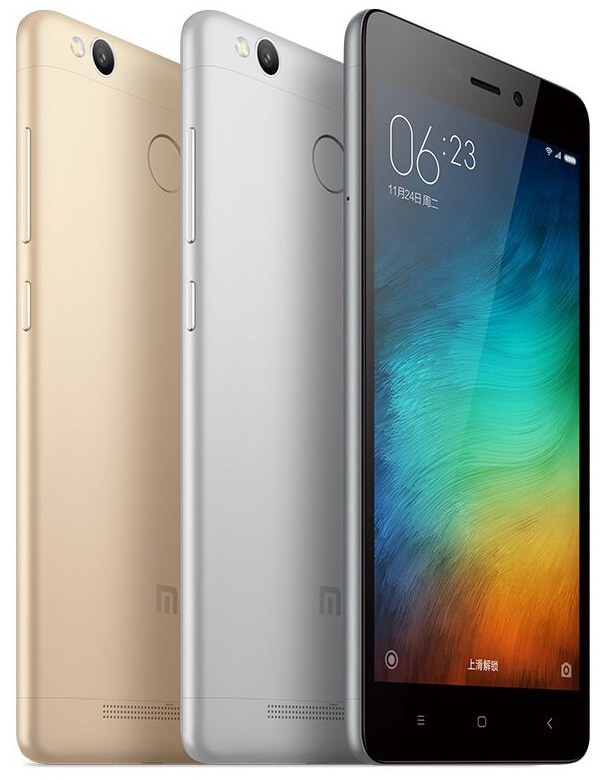 /source/pages/phonesell/xiaomi/Xiaomi_Redmi_3S_332Gb_LTE_Gold/Xiaomi_Redmi_3S_332Gb_LTE_Gold4.jpg