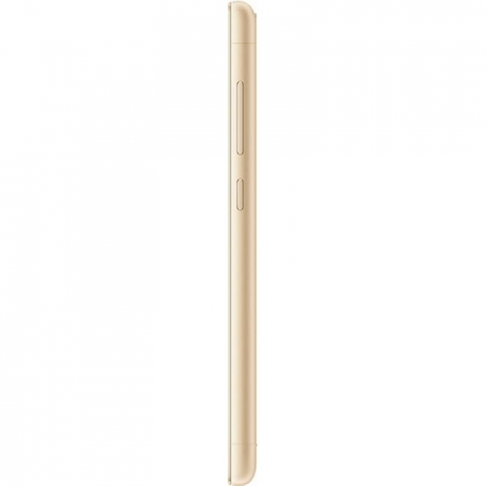 /source/pages/phonesell/xiaomi/Xiaomi_Redmi_3S_332Gb_LTE_Gold/Xiaomi_Redmi_3S_332Gb_LTE_Gold7.jpg