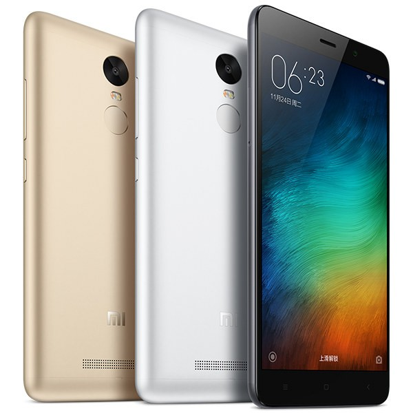 /source/pages/phonesell/xiaomi/Xiaomi_Redmi_NOTE_3_PRO_216Gb_LTE_gold/Xiaomi_Redmi_NOTE_3_PRO_216Gb_LTE_gold7.jpg