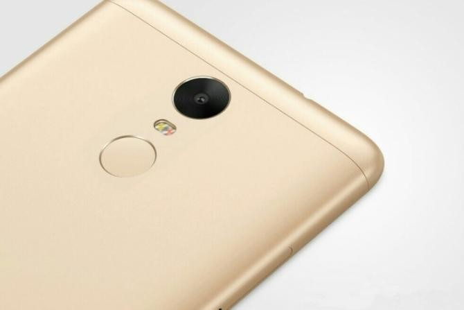 /source/pages/phonesell/xiaomi/Xiaomi_Redmi_NOTE_3_PRO_332Gb_LTE_gold/Xiaomi_Redmi_NOTE_3_PRO_332Gb_LTE_gold3.jpg