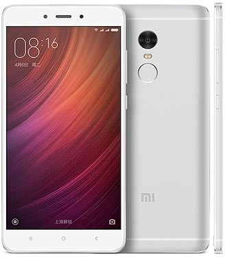/source/pages/phonesell/xiaomi/Xiaomi_Redmi_NOTE_4__216Gb_LTE_Black/Xiaomi_Redmi_NOTE_4__216Gb_LTE_Black1.jpg